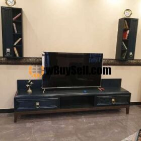 FULLY FURNISHED HOUSE FOR SALE DHA PHASE-11 ISLAMABAD