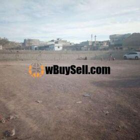 LAND FOR SALE AT TARNOL ISLAMABAD