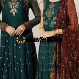 FOR SALE IZNIK WEDDING EDITION EMBROIDERY COLLECTION