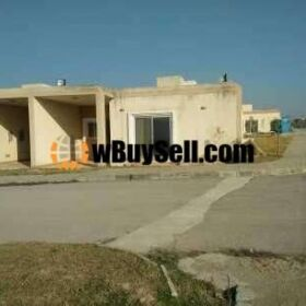 DHA HOMES IN DHA VALLEY ISLAMABAD 5 MARLA HOUSE FOR SALE