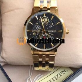 CITIZEN WATCH FOR SALE
