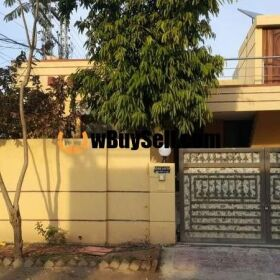 HOUSE FOR SALE 5 MARLA METRO HOMES SOCIETY ADAYALA ROAD RAWALPINDI 03328808777