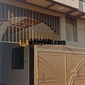 FOR SALE SINGLE STORY HOUSE AT LETHRAR ROAD ISLAMABAD