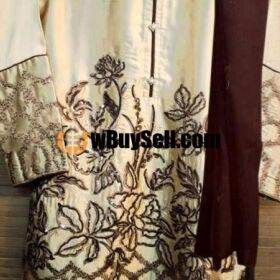 FOR SALE SILK COLLECTION.