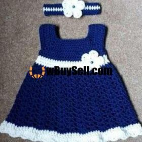 GIRLS DRESS FOR SALE