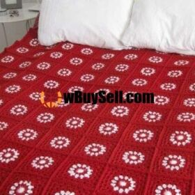 BEDSHEET FOR SALE