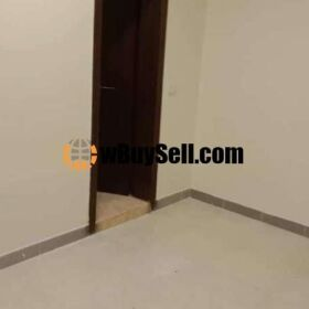HOUSE FOR RENT DHA PHASE-II ISLAMABAD