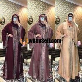 ABYA FOR SALE