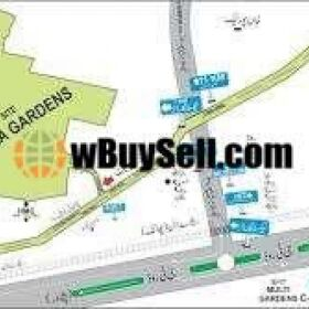TAXILA HOMES PLOTS/HOMES FOR SALE