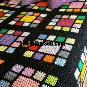 RAYAN CROCHET ALL HAND MADE VARITY FOR SALE