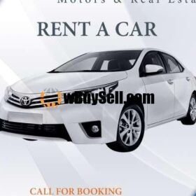 AL RAJ MOTORS AND REAL ESTATE