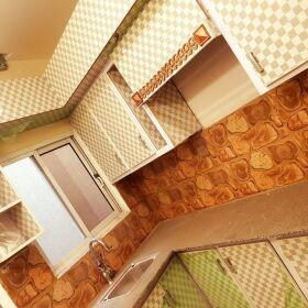 Brand New House Corner for Sale in Sonobar City Adiyala Road Rawalpindi