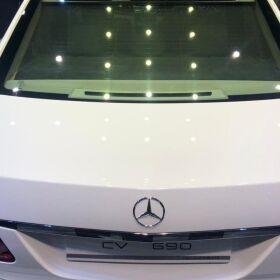 Mercedes E300  Model 2014 V6 For SALE