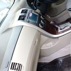 Toyota Altis 2012 for Sale