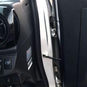 Toyota AQUA 2015 For Sale