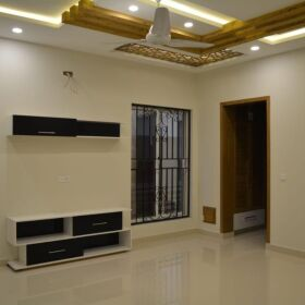 Kanal House for sale Bahria Town please 8 Rawalpindi