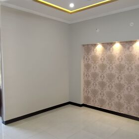 7 Marla House for sale Bahria Town please 8 Rawalpindi