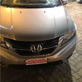 Honda City 2020 For Sale