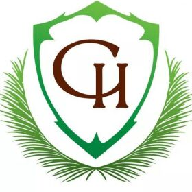 Capital Hills Resort, Appartments & Farm House Plots