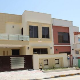 Brand New House for Sale in Bahria Town Phase 7 Rawalpindi