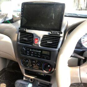 Nissan Sunny - Ex Saloon 2006 for Sale
