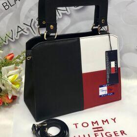 Branded Hand BAG for Sale
