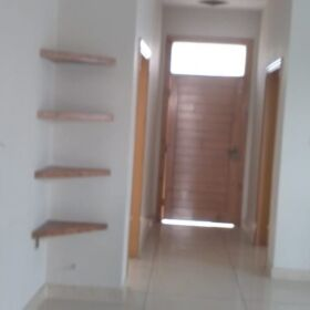 Brand New House for Sale in WAPDA Town Phase2 Multan