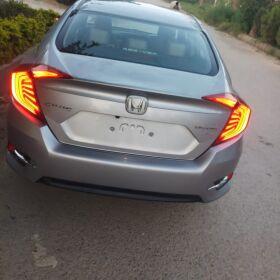 Honda Civic UG 2019 For Sale
