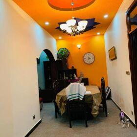 Brand New House for Sale in Bani Gala Islamabad