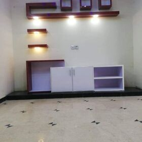 Brand new 5 Marla One And Half Story House For Sale in Airport Housing Society  Rawalpindi