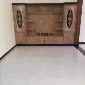5 Marla Brand new Double Story House For Sale in Airport Housing society RawalPindi