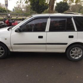 Suzuki Cultus 2013 2013 for Sale
