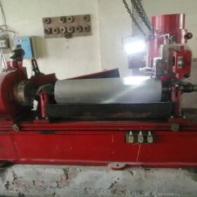 Flour Mill for Sale in Faisalabad