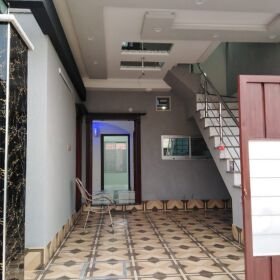 5 Marla House For Sale in JUBILEE TOWN