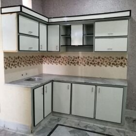 Single Story House for SALE in Multan Public School Road Multan