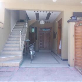 5 MARLA SINGLE STORY HOUSE CHATTHA BAKHTAWAR ISLAMABAD