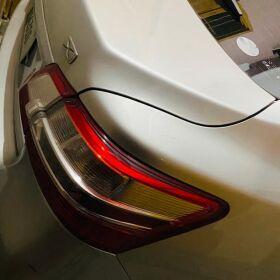 Toyota Premio X 1.8 for Sale
