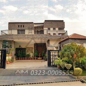 TRIPLE UNIT 1 KANAL 10 BED HOUSE FOR RENT IN GULREZ COLONY Rawalpindi