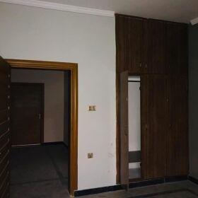 Brand New House for Sale in Sabzali Town Warsak Road Peshawar