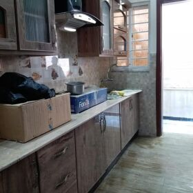 Brand New House for Sale in G-13/4 Islamabad