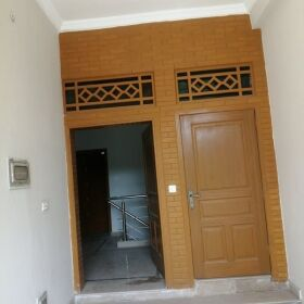 Brand New House for Sale in G-15/1 Islamabad