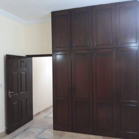 House for Sale in Bahria Town Phase 4 Rawalpindi