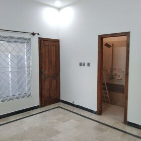 House for Sale in Multigarden B-17 Block C-1 Islamabad