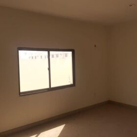 Bunglow for SALE in Hakeem Villas Secheme 33 Malir Cantt
