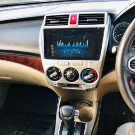 Honda City 1.5 Aspire Auto for Sale