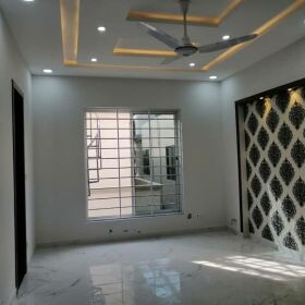 Brand New 10 Marla Luxury House for Sale in Bahria Town Phase 2 Islamabad