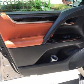 Lexus LX 570 2016 for SALE