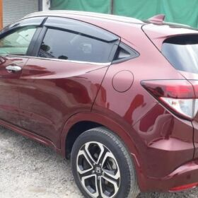 Honda Vezel 2015 for SALE