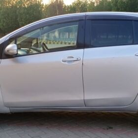 Toyota vitz 2009 for Sale