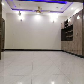 Brand New House for Sale in I-8/4 Islamabad